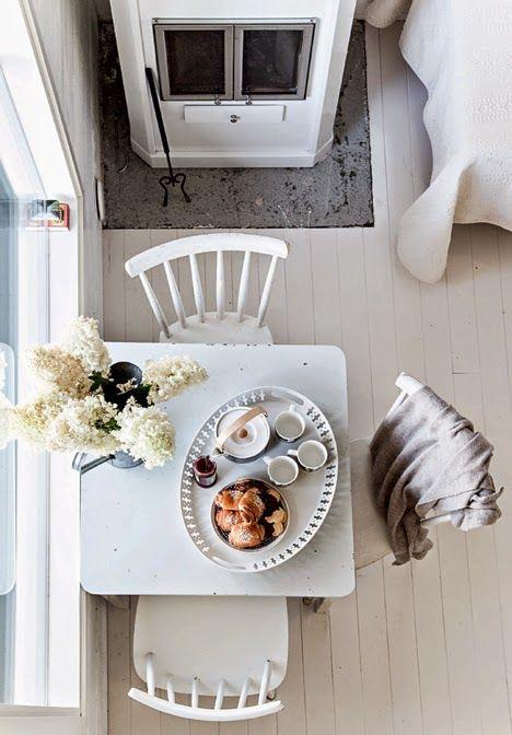 Interiordesign Design Decor Homedecor Home Homedesign Interiordesignideas Interiors Maison Scandinave Coin Repas Maison Style