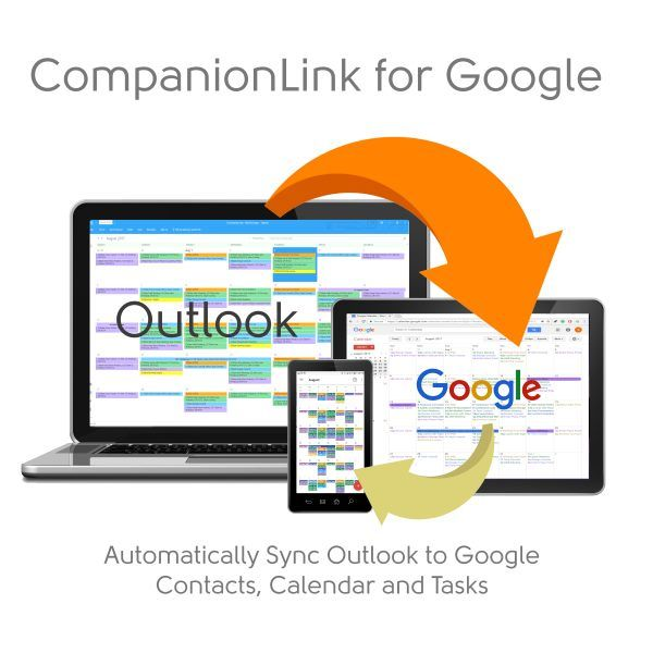 Outlook is that app which connect the million users with