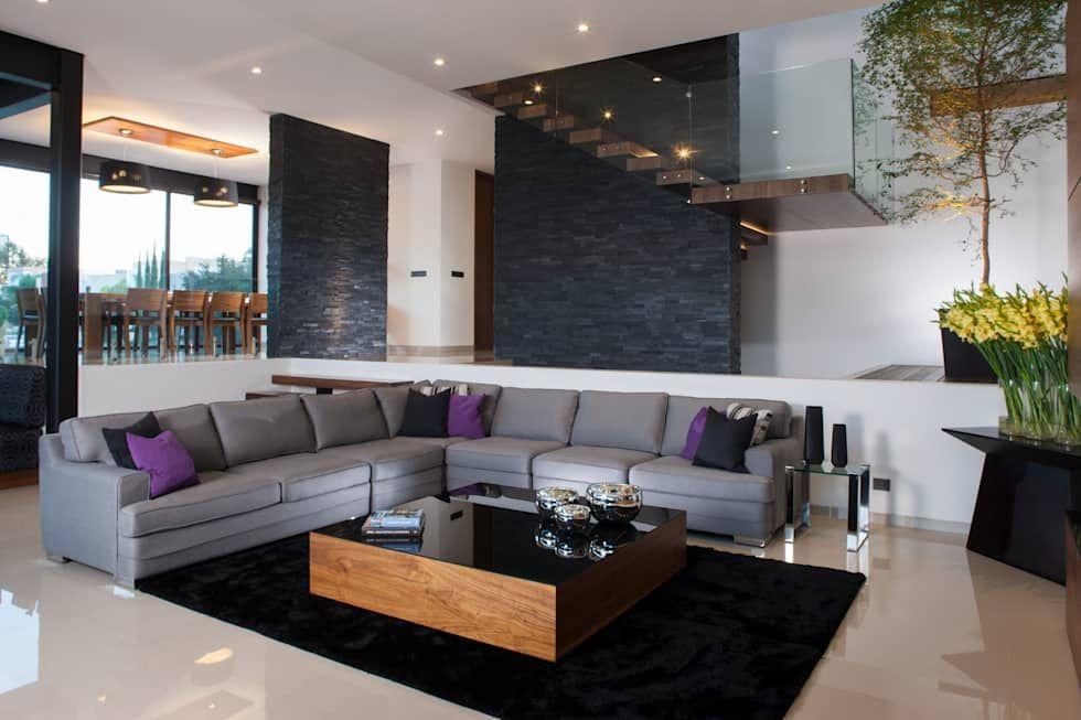 Luxury Decoracion De Basement
