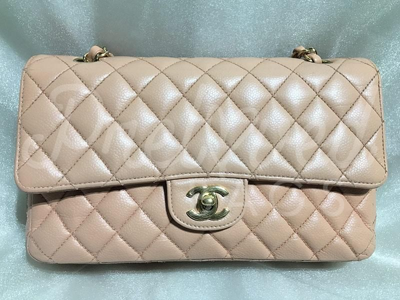 935ff5208181 Chanel 10
