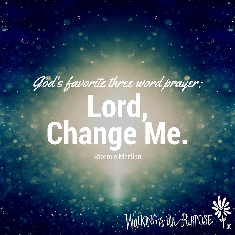 Religious Words Encouragement