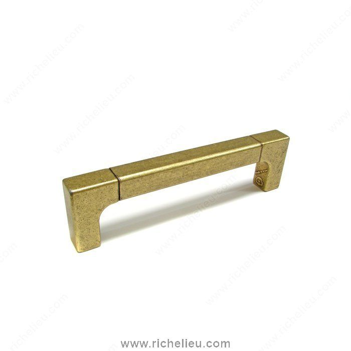 contemporary metal handle pull 141 1 http www richelieu com us