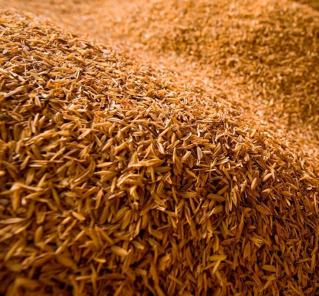 #ElectricityProduction potential and Social Benefits from #RiceHusk A case study in #Pakistan #biomass https://adalidda.net/posts/pztTYGJe7gEbRkfTp/electricity-production-potential-and-social-benefits-from