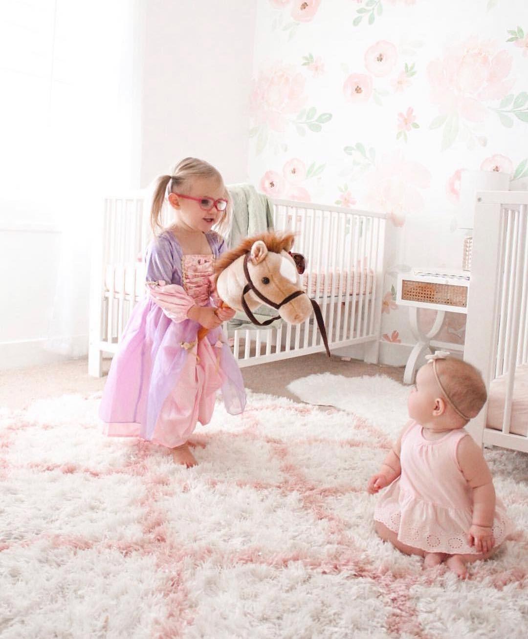 "Taking Cara Babies: Baby Sleep on Instagram: ""When ..."