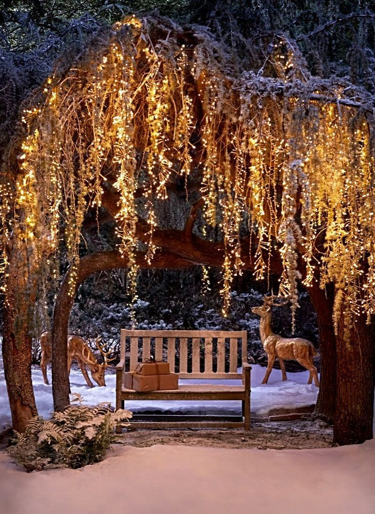 Image result for the cordless snowy bough light show garland image result for the cordless snowy bough light show garland aloadofball Gallery