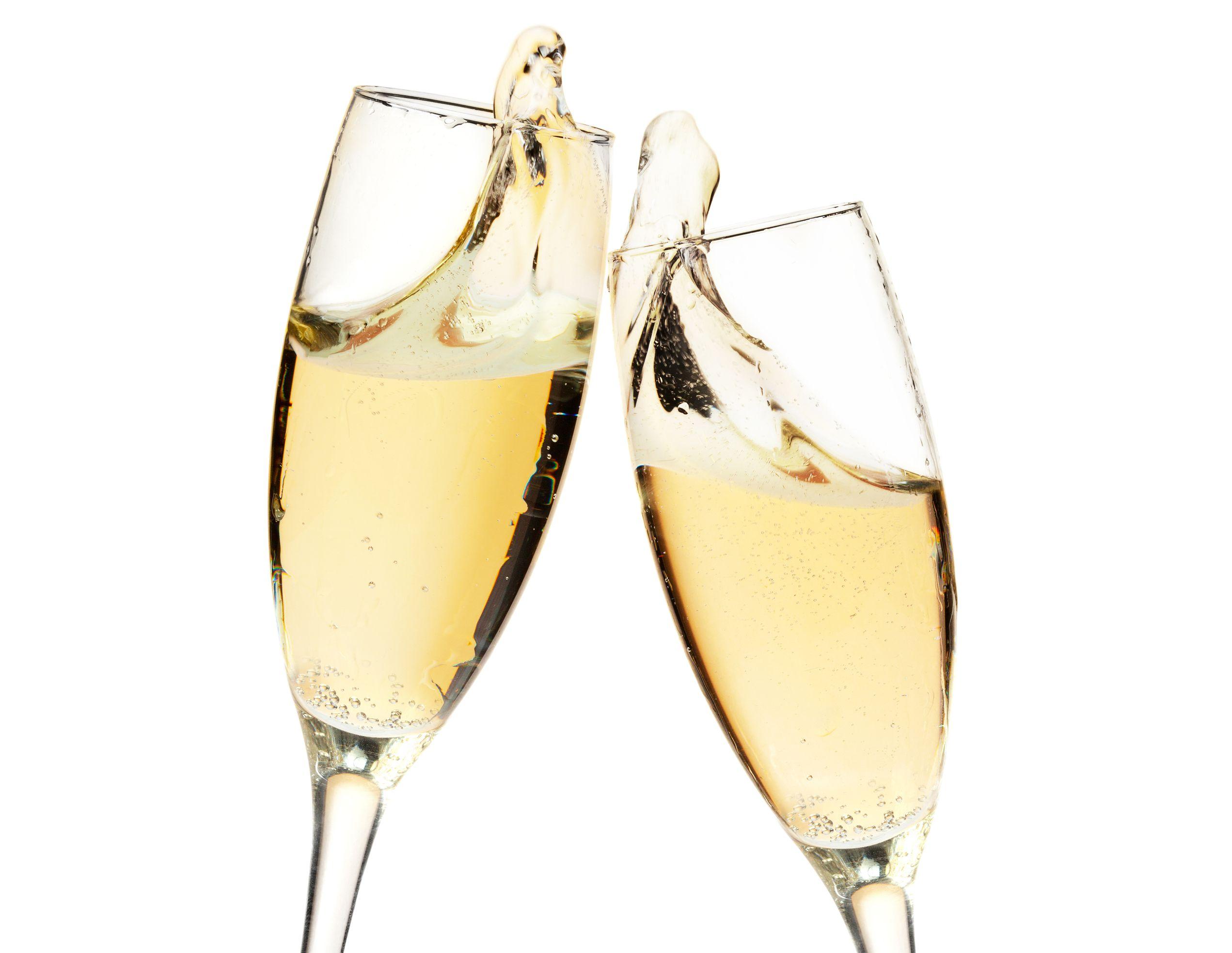 Champagne Jpg 2542 1966 Champagne Glasses Champagne Indie Artist