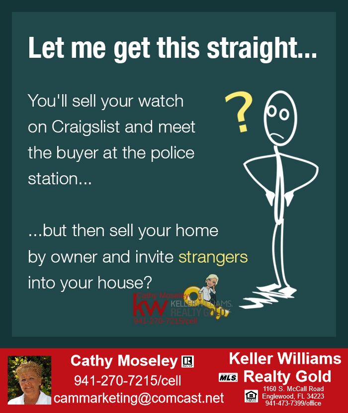 Pin By Cathy Moseley On Real Estate Englewood Keller Williams