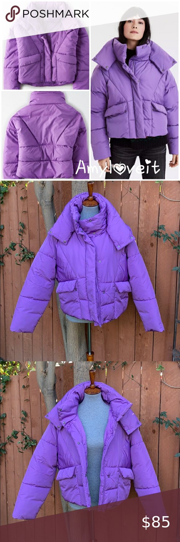 New American Eagle Outfitters Puffer Jacket In 2020 American Eagle Outfitters American Eagle Outfitters Jackets American Eagle [ 1740 x 580 Pixel ]