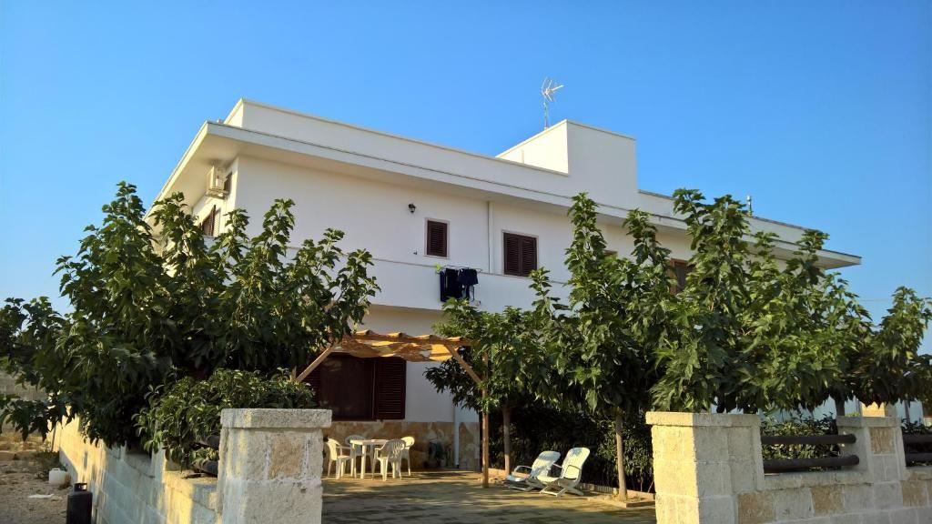 Appartamenti Silvia, Porto Cesareo Prezzi aggiornati per