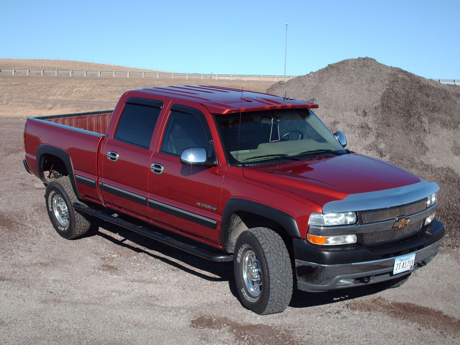 2001 Chevy Silverado 2500hd Parts Diagram Trusted Wiring Diagrams 2002 2500 Manual Data U2022 1500 Hood Accessories