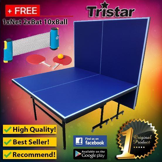 ping pong, ping pong table, ping pong table supplier, ping pong table  supplier d6bb57d1888c