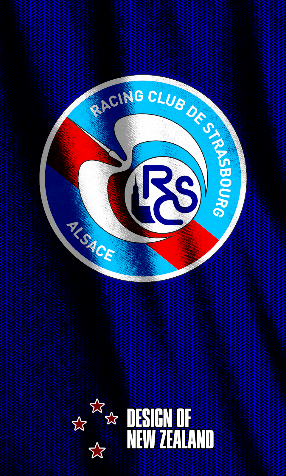 Wallpapers Racing Club De Strasbourg The Football Illustrated Inc