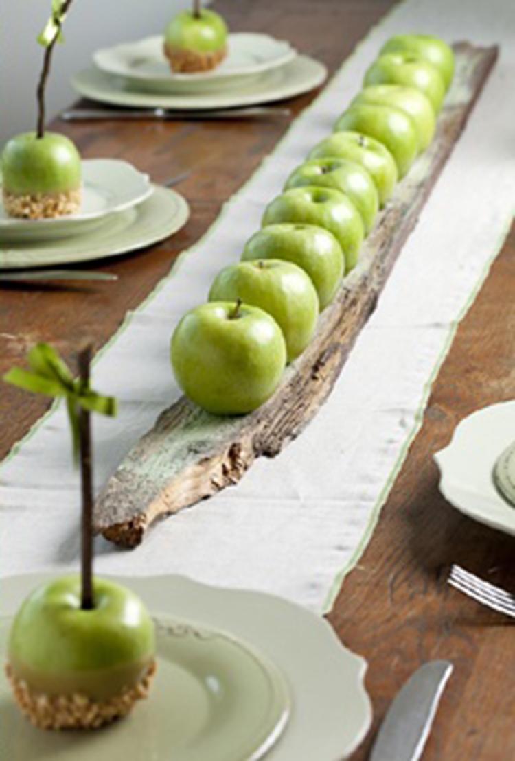 Diy monday centerpieces decoração de mesas pinterest