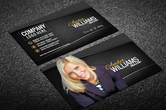 Century 21 business card templates free shipping online design century 21 business card templates free shipping online design and printing services for century cheaphphosting Choice Image