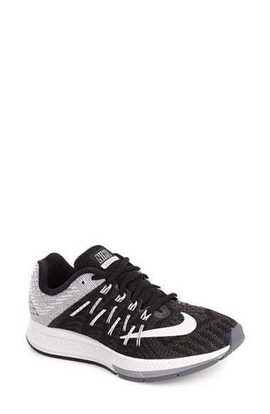Nike 'Air Zoom Elite 8' Running Shoe (Women) available at #Nordstrom