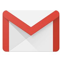 20 Amazing Gmail Statistics Snapchat Logo Gmail Computer Wallpaper Desktop Wallpapers