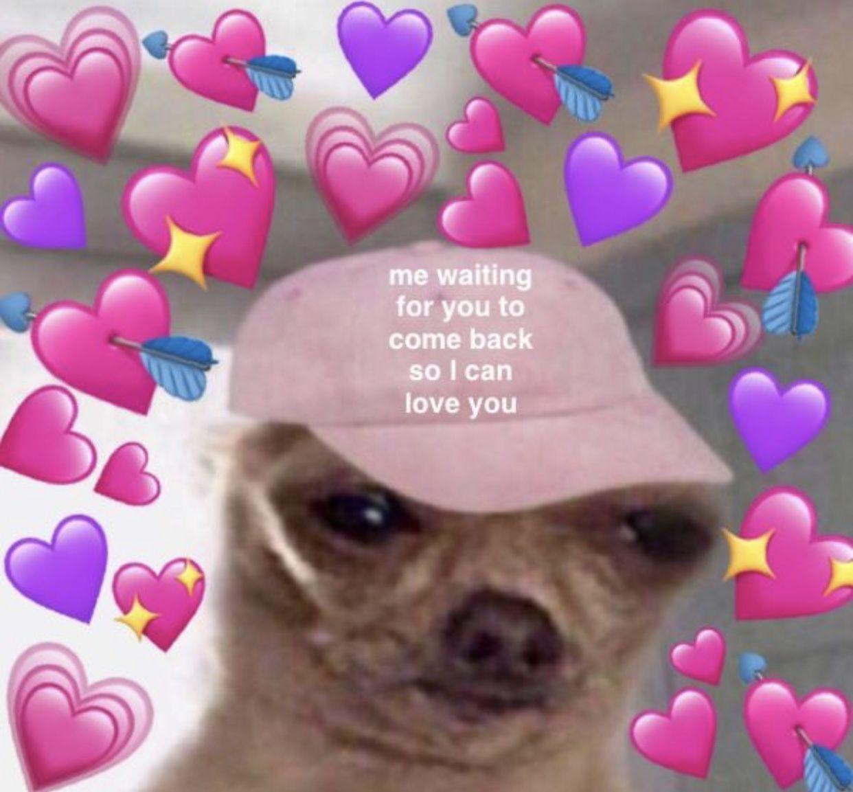 Instagram Jjk Going On Break Cute Love Memes Love Memes Cute Memes