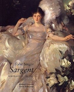 Image from http://sackheritage.com/articles/images/SargentBookCover_1890s.jpg.