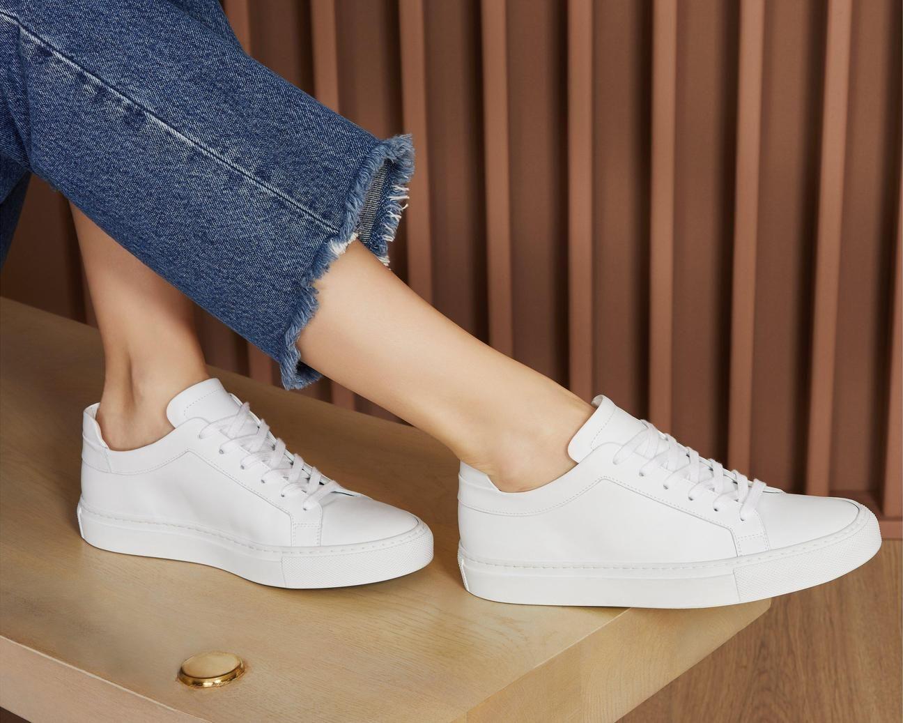 Womens fashion, Sneakers fashion