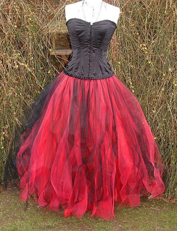 8dfdd0a3b6 Pin by Debbie Hart on riri | Black tutu skirt, Tutu skirt women, Black tutu