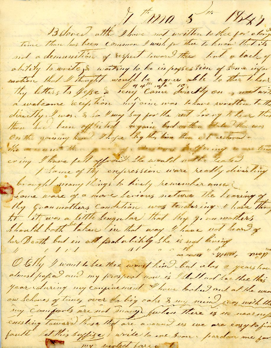 16+ Victorian love letter examples ideas