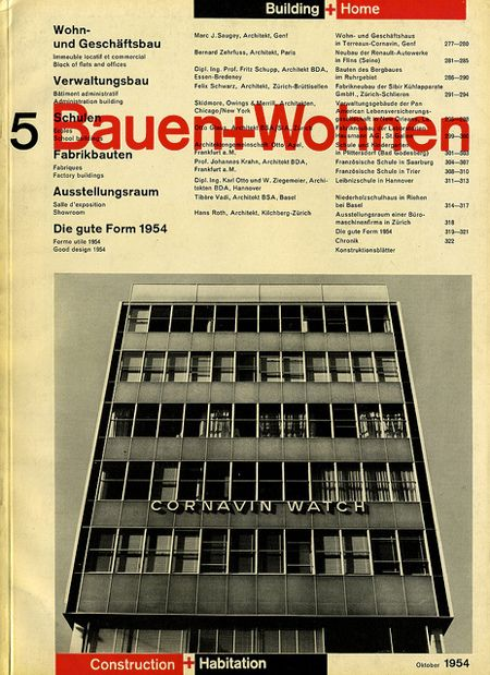 Wohnen Magazine bauen wohnen magazine magazines editorial and editorial layout