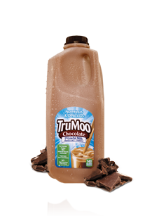 Check out trumoo chocolate milk and all of the tings you can do with check out trumoo chocolate milk and all of the tings you can do with it ccuart Images