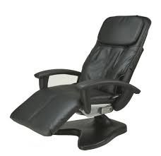 rongtai massage chair lazy boy lift chairs for sale image result koos pinterest