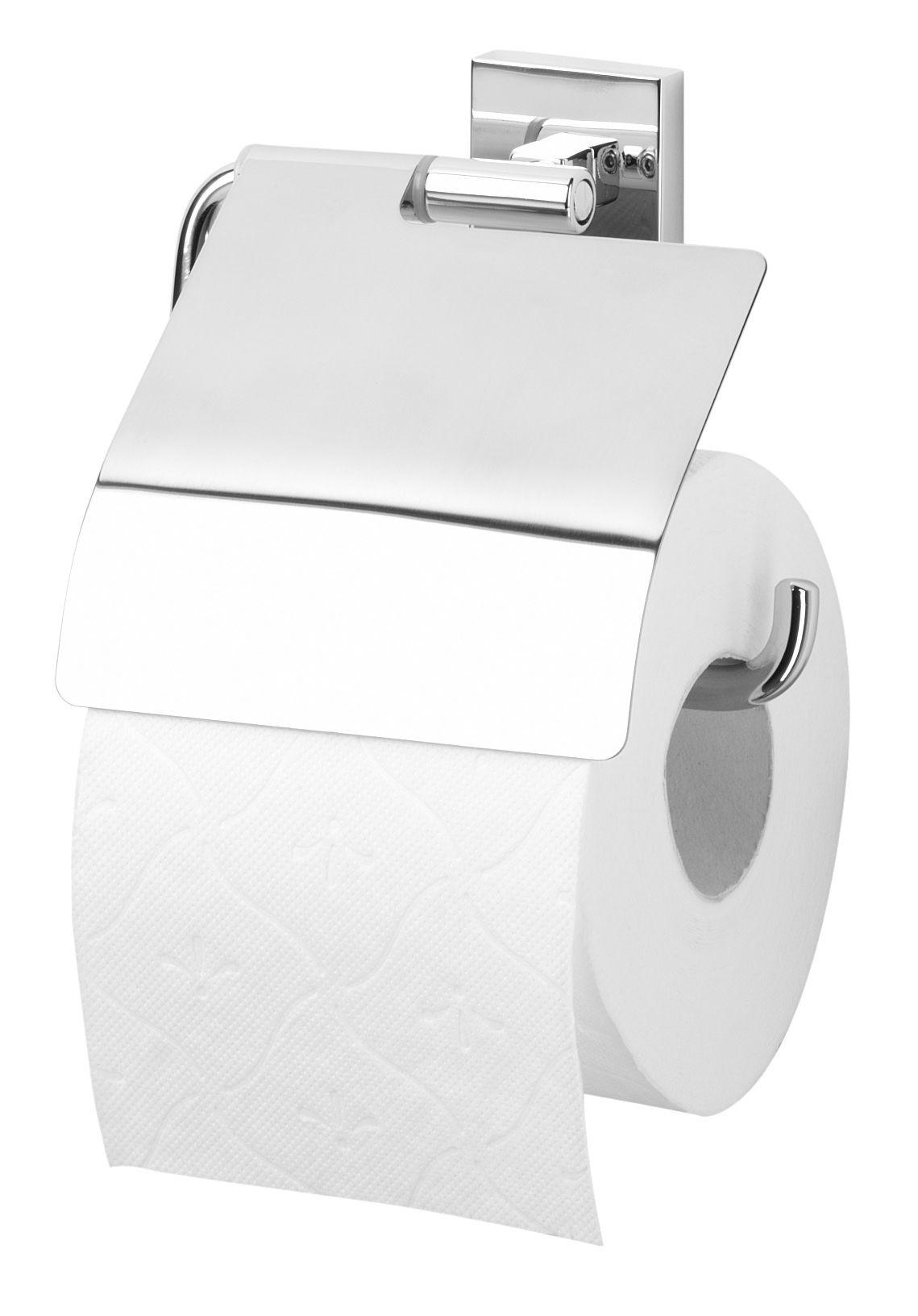 Tiger Melbourne toiletrolhouder chroom | mijn Tiger badkamer ...