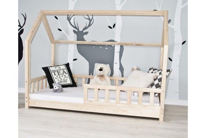 lit cabane k en 2019 chambre b b lit cabane lit. Black Bedroom Furniture Sets. Home Design Ideas