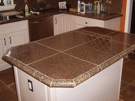 20 Options for Kitchen Countertops: Pros and Cons