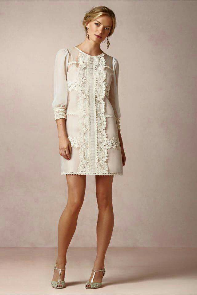 Pin by Grace Paje on Fashion | Rehearsal dinner dresses