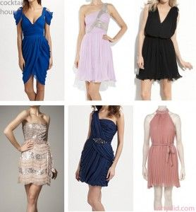 Wedding Outfits For Black Tie Optional Dress Code Black Tie Optional Dress Dress To Impress Dresses