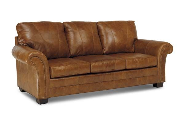 Distinction leather sofas and loveseats - Buy your next ...