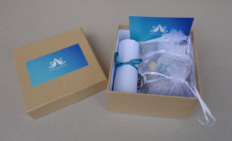 Diy Necklace Kit Diy Jewellery Kit Polymer Clay Jewellery Kit Make Your Own Jewellery Diy Kit Craft Diy Jewelry Kit Diy Necklace Kit Diy Bridesmaid Gifts