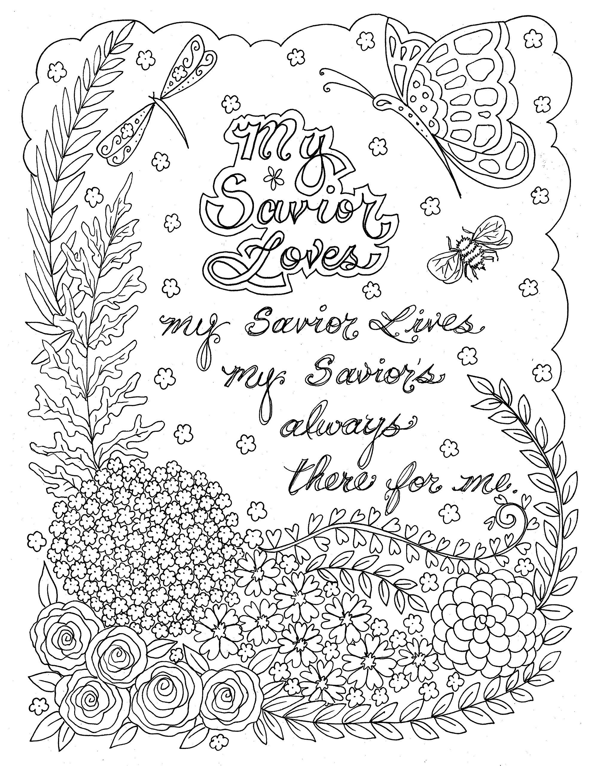 Robot Check Bible Coloring Pages Coloring Book Pages Coloring Books