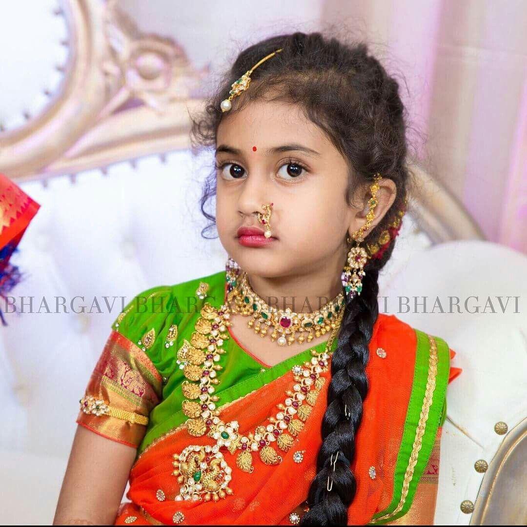 Pin by Takkalapalli Sita Rao on Traditional jewellery   Pinterest ...