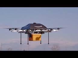 amazon drone - Google Search