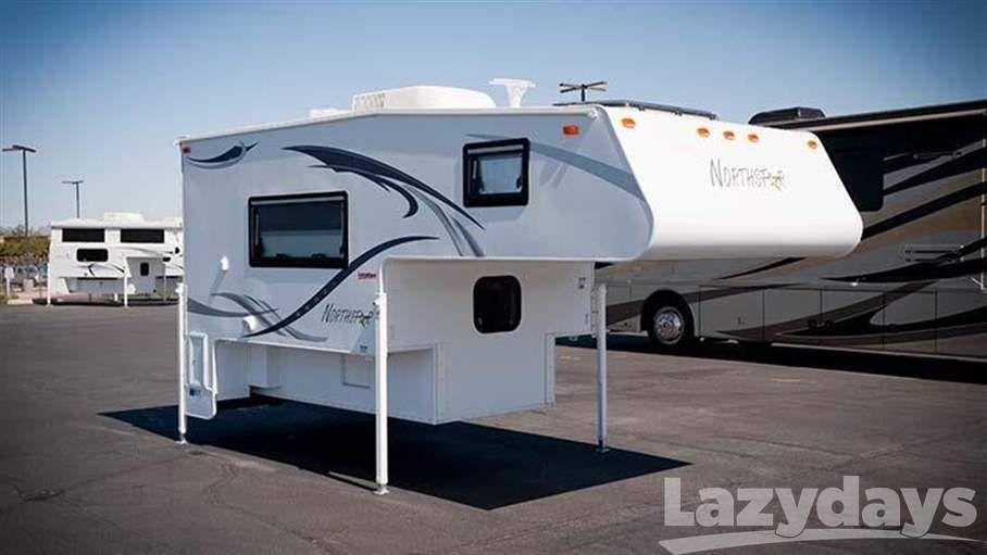 Tucson 2013 Northstar Hardwall Rv For Sale In Tucson Az Con