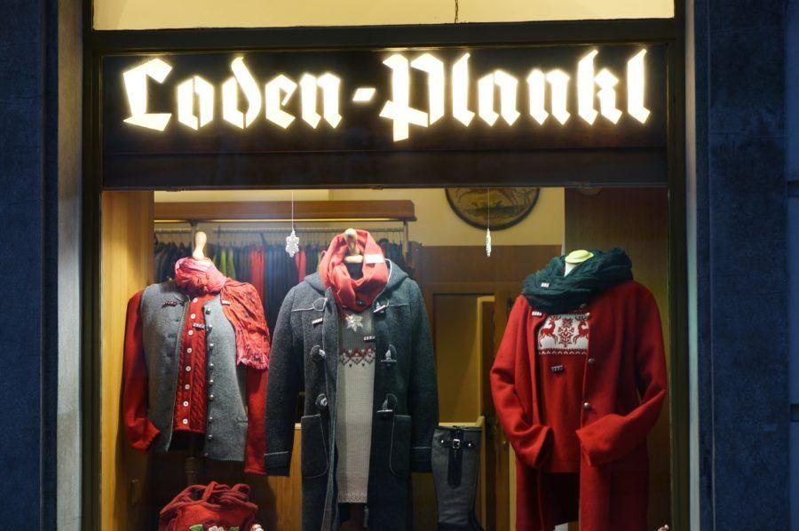The Top 15 Souvenirs From Vienna Austria Austrian Clothes Cold Weather Fashion Man Shop
