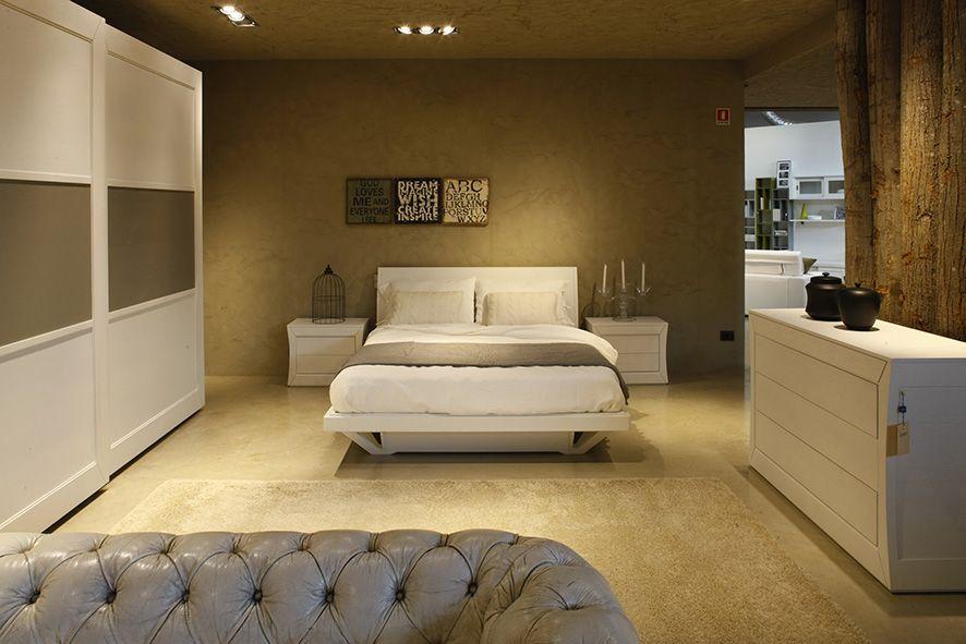 Una magica atmosfera per le tue ambientazioni -Devina Nais #interiordesing #design #relax