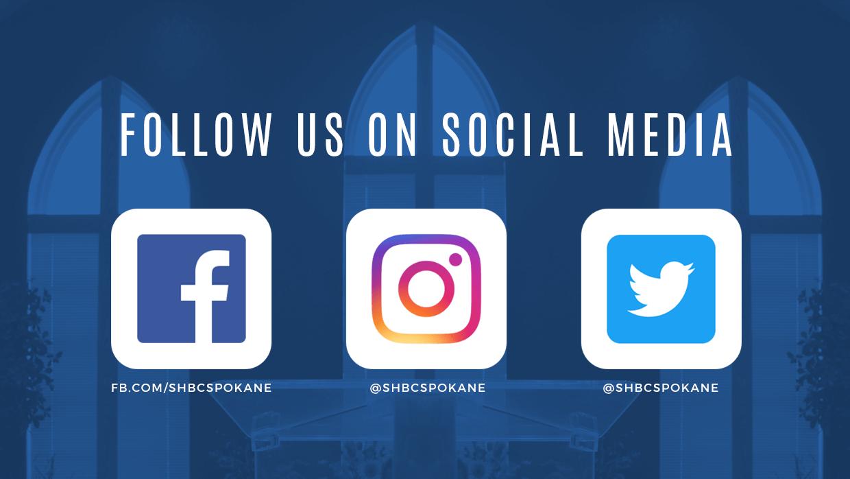 Follow Us Social Media Google Search Air Conditioner Btu No Equipment Workout Social Media