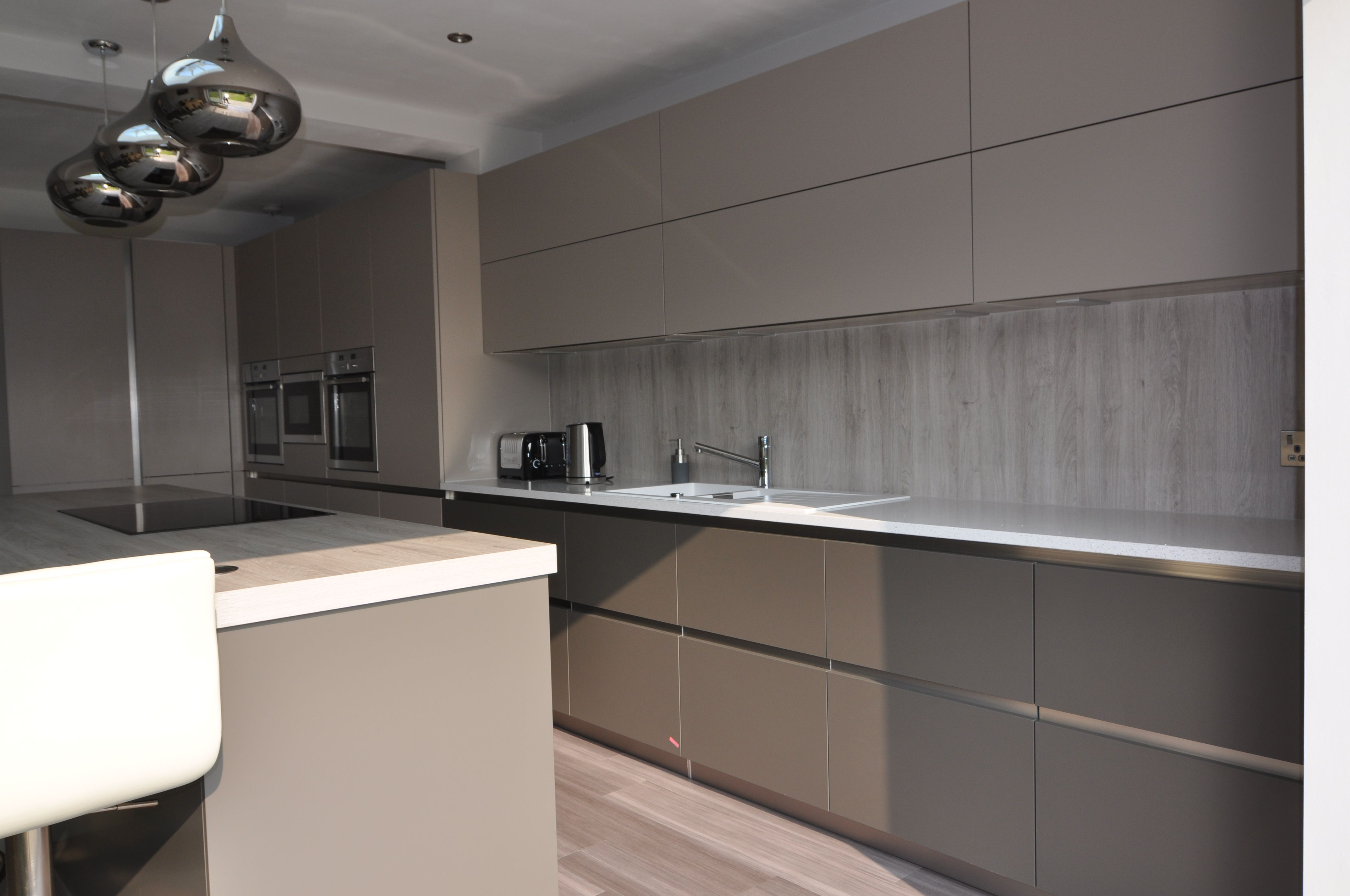 Need A New Kitchen Look No Further We Offer Complete Service From Design