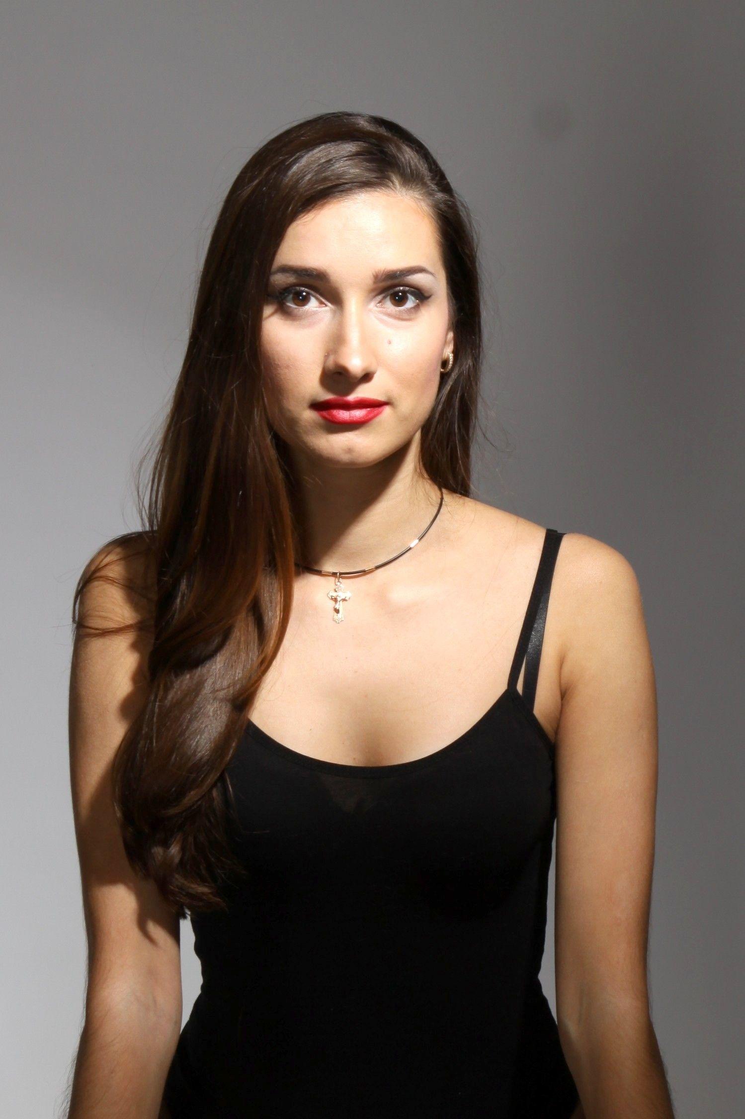 Haiducii Nude knjige za mlade online dating pron videos - 19216811login.co