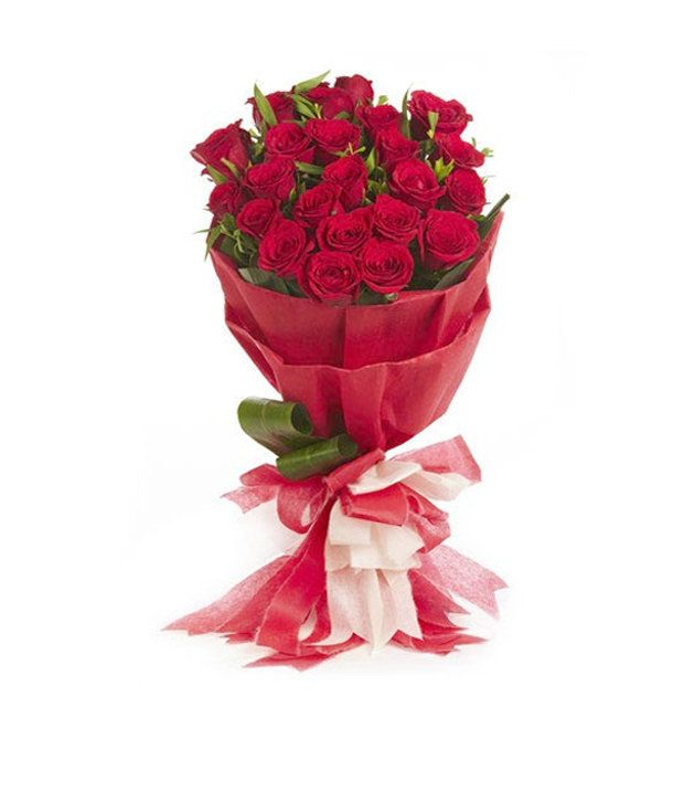 Flowers Store Online Buy Flowers Products Online At Best Price In India Fresh Flower Bouquets Flower Bouquet Delivery Flowers