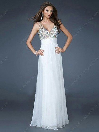 Formal Dresses Australia Online Formal Dresses In Australia