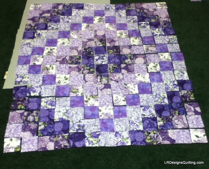 Pin By Marianruth Packard On Mother S Quilt Patterns Quilts Quilt Patterns Bargello Quilt Patterns