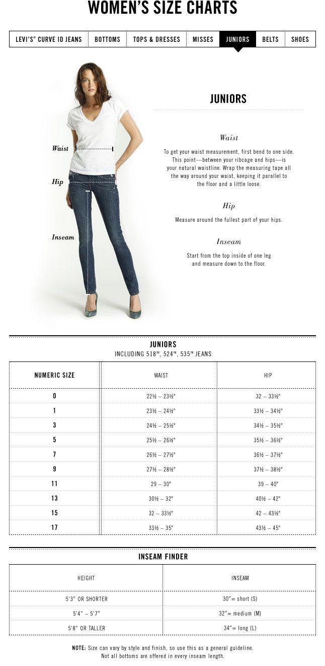 Levisstore Com Jacket Outfits Women Jeans Clothes