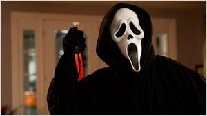 Estas Son Las Peliculas De Terror Con Mejor Puntuacion En Metacritic Peliculas De Halloween Pelicula Scream Peliculas Clasicas De Terror