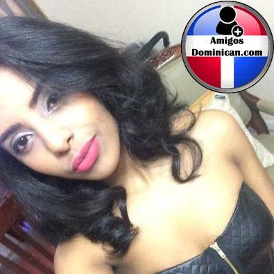 Dating caribbean girl Exo-Interview datieren